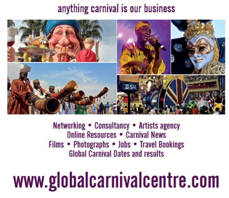 GCC Banner anything is our business