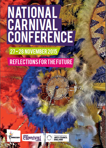 National Carnival Conference Report